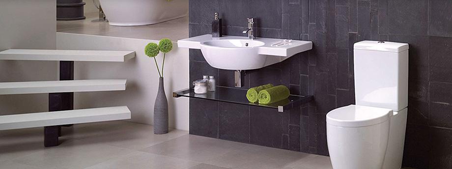 Fürdőszoba csempe, járólap áruház, szaküzlet - Pianetticsempe.hu ...
