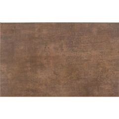 Cifre Baltimore Marron csempe 25x40cm