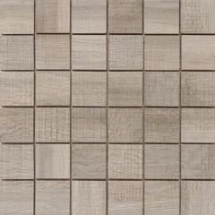 Cifre Montreal Mosaico Pearl mozaik 30x30cm