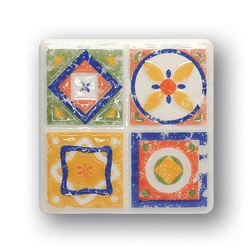 Furdoszoba Csempe Dekor Matrica – Siamso.com