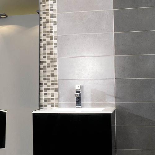 Cifre Cement Tesela csempe 20x50cm - Pianetticsempe.hu